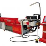 CNC Dornbiegemaschinen