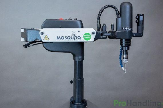 gewindeschneidmaschine-mosquito-höhenverstellung
