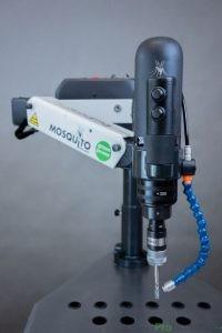 gewindeschneidmaschine-mosquito-schmiersystem
