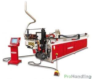 CNC-Dornbiegemaschine-rechts ausgerichtet