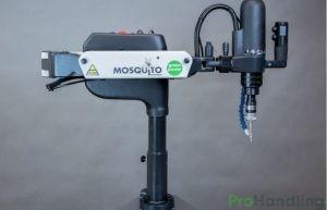 gewindeschneidmaschine-roscamat-mosquitom2-m14-ausrichtung-rechts